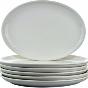 Servingware Crockery