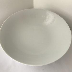 white vegetable tureen hire lancashire
